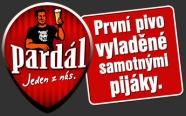 www.pardal.cz